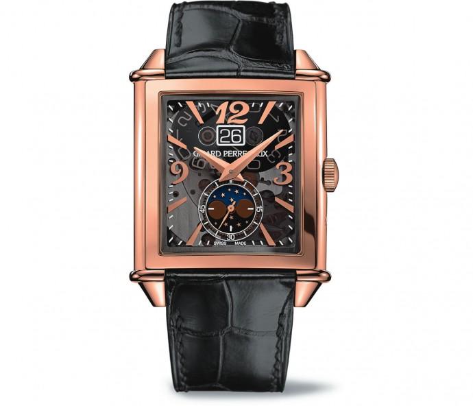 girard-perregaux-vintage-1945-watch-3