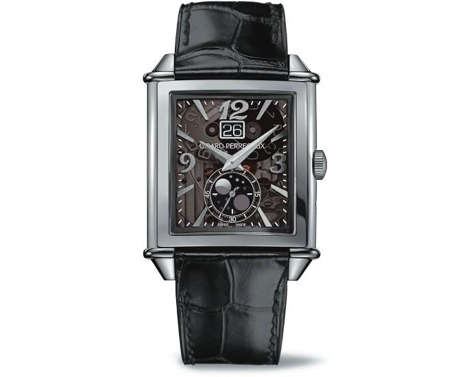 girard-perregaux-vintage-1945-watch-4