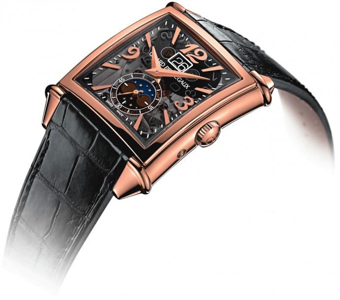 girard-perregaux-vintage-1945-watch-5