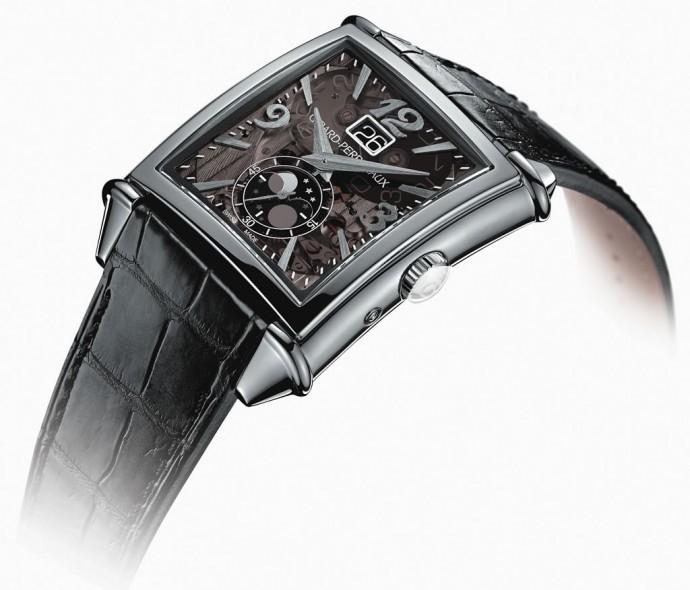 girard-perregaux-vintage-1945-watch-6