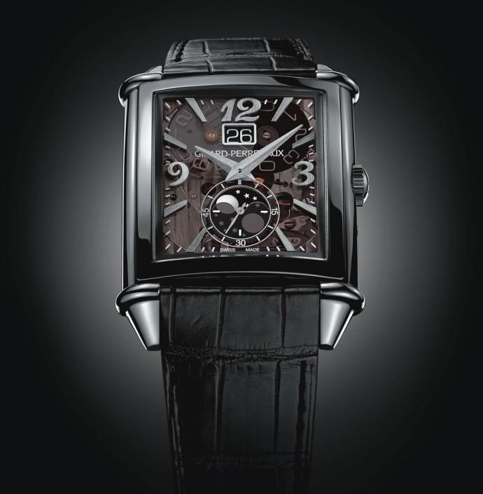 girard-perregaux-vintage-1945-watch-7