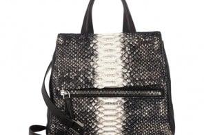 givenchy-python-pandora-flap-front-bag-1