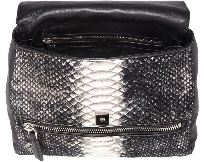 givenchy-python-pandora-flap-front-bag-5