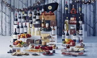harrods-decadence-hamper-1