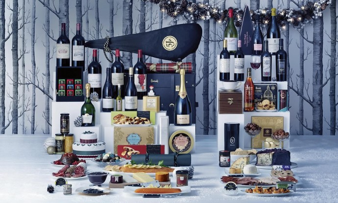 harrods-decadence-hamper-2