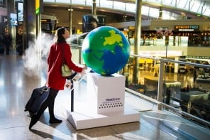 heathrow-scent-globe-1