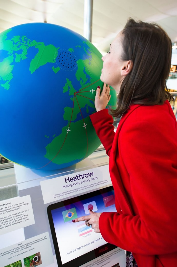 heathrow-scent-globe-2
