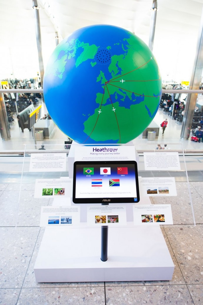 heathrow-scent-globe-3