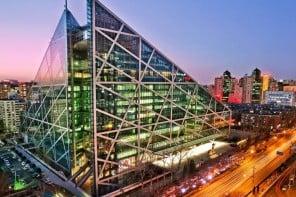 hotel-eclat-beijing-exterior