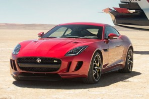 jaguar-awd-f-type-2