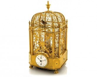 jaquet-droz-singing-bird-cage-clock-1