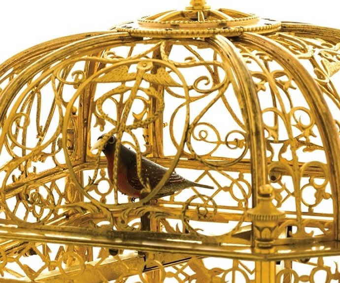 jaquet-droz-singing-bird-cage-clock-2