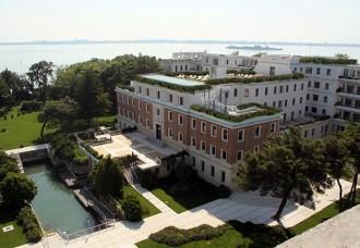jw-marriott-private-island-resort-venice-0