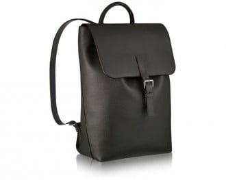 louis-vuitton-taurillon-backpack-1