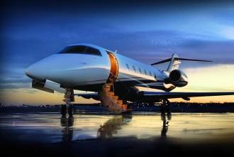 luxury-travel