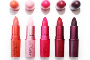 mac-giambattista-valli-lipsticks