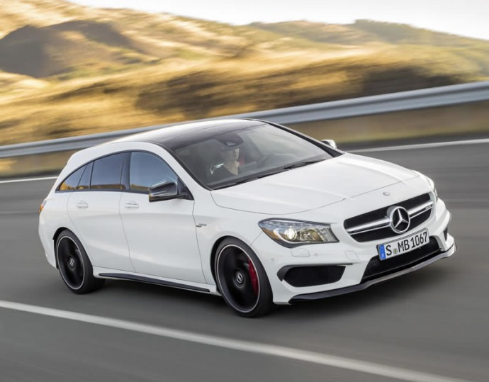 mercedes-amg-cla45-shooting-brake-1