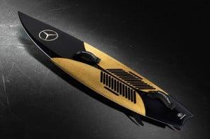 mercedes-benz-surfboard-1