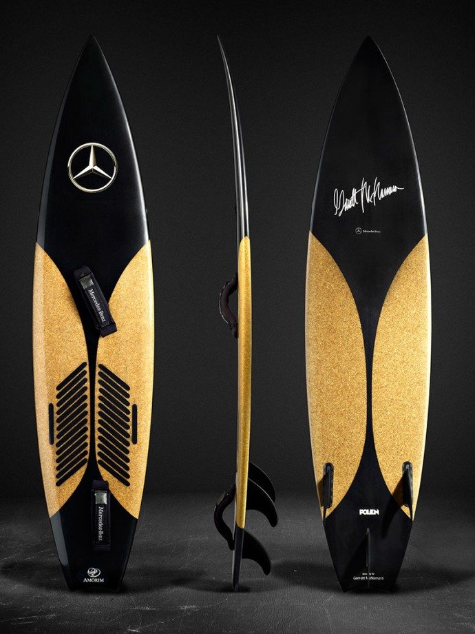 mercedes-benz-surfboard-2