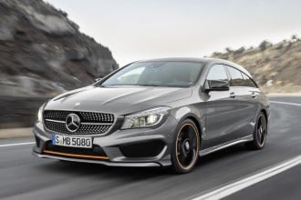 mercedes-cla-shooting-brake-1