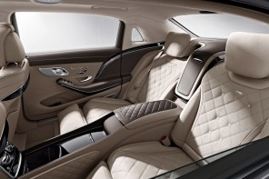 mercedes-maybach-s600-1