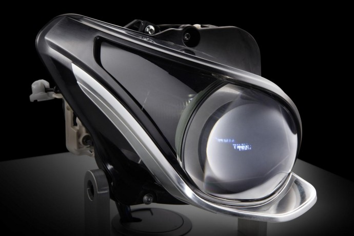 mercedez-benz-multibeam-led-headlight-1