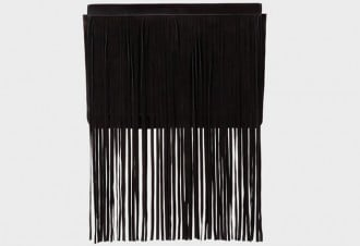 michael-kors-fringed-clutch-bag-1