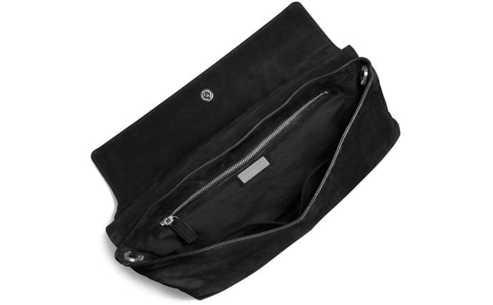michael-kors-fringed-clutch-bag-2