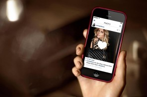 Michael Kors becomes Instagram shoppable
