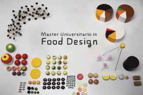 milan-universities-food-design-masters
