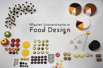 milan-universities-food-design-masters