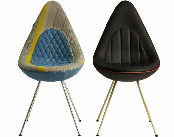 mini-republic-of-fritz-hansen-drop-chair-1