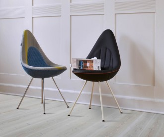 mini-republic-of-fritz-hansen-drop-chair-7
