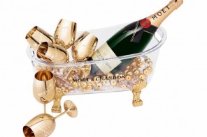 moet-chandon-so-bubbly-bathtub