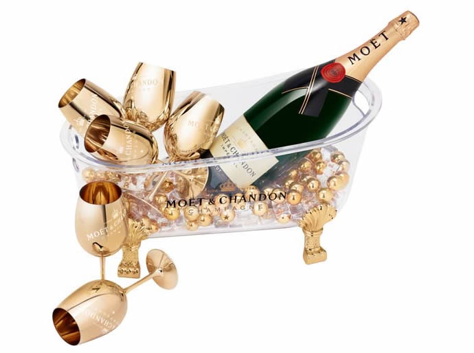 Moet And Chandon Archives Luxurylaunches