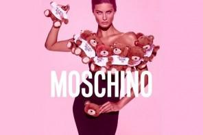moschino-teddy-bear-fragrance-2