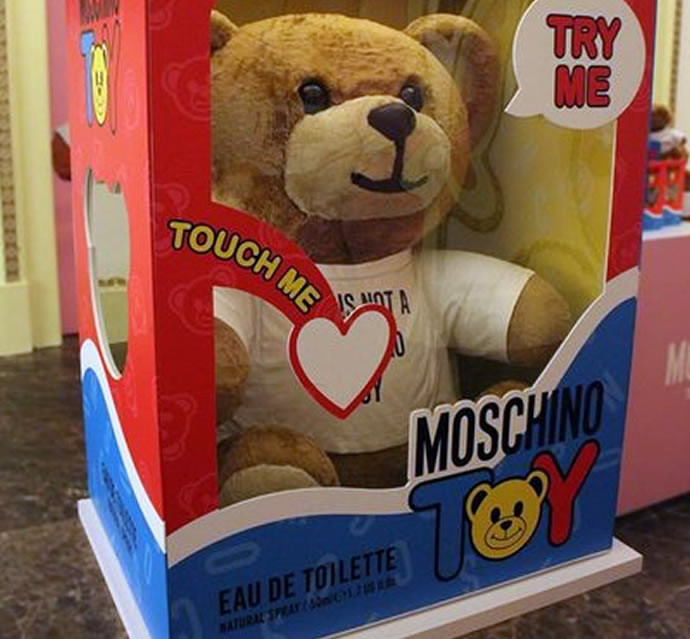 moschino-teddy-bear-fragrance-3