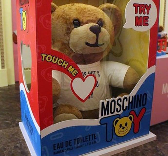 moschino-teddy-bear-fragrance-3