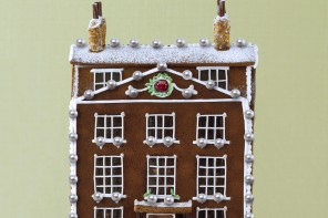 most-expensive-gingerbread-house-0