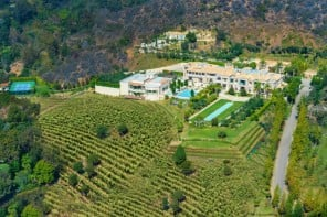 most-expensive-house-palazzo-1