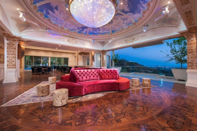 most-expensive-house-palazzo-4