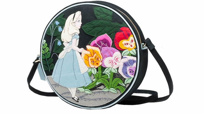 olympia-le-tan-disney-clutches-2