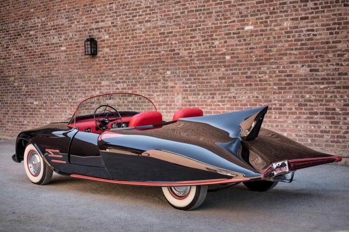 original-batmobile-5