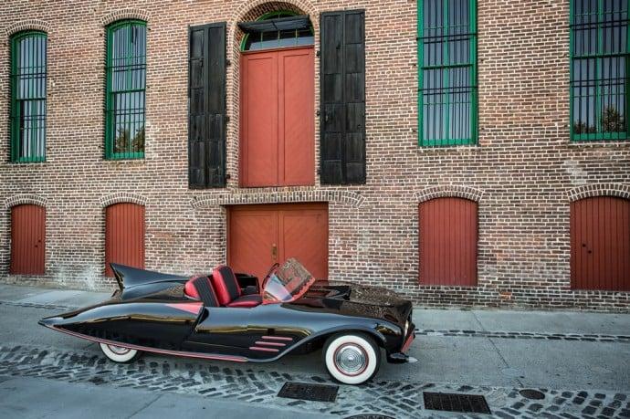 original-batmobile-6