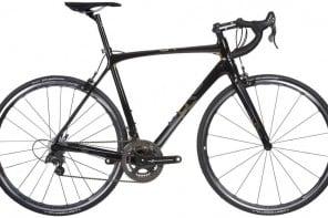 orro-bikes-gold-1