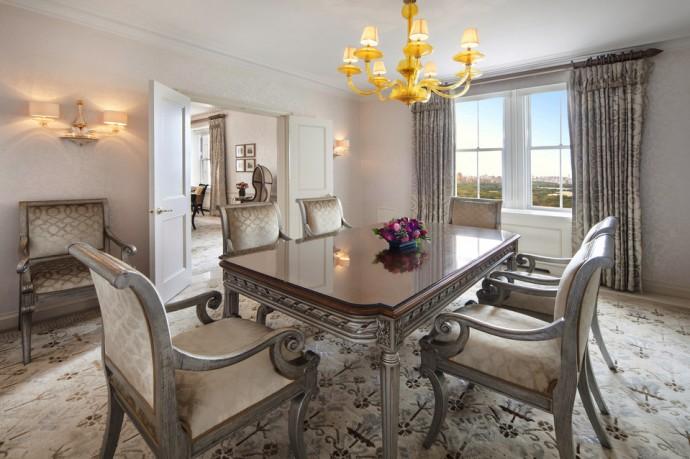 pierre-hotel-presidential-suite-4