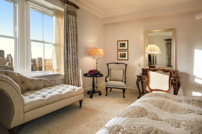 pierre-hotel-presidential-suite-6