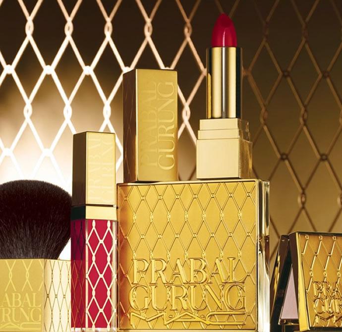 prabal-gurung-mac-cosmetics-2
