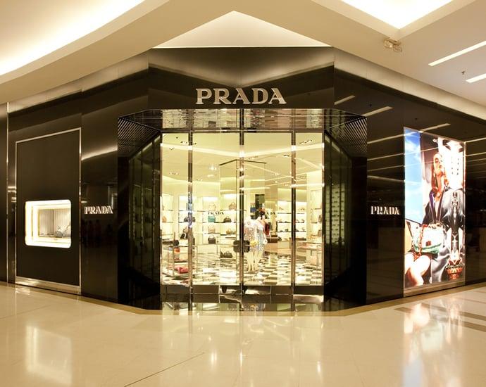prada-2