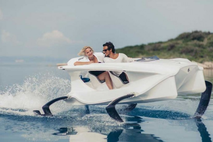 quadrofoil-watercraft-2